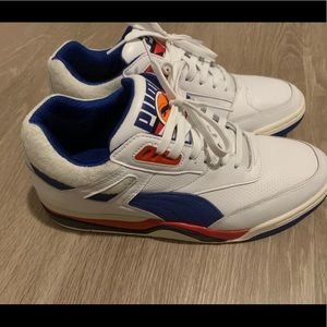 Puma Palace Guard OG Basketball Shoes